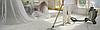 Уборка домов и коттеджей после ремонта