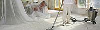 Уборка домов и коттеджей после ремонта , фото 1