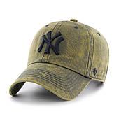 Кепка 47 Brand CEMENT NY YANKEES