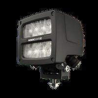 Светодиодная фара Nordic Centaurus LED N4601 QD