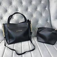 Женская сумка и клатч «Joan»