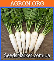 Агата - Семена редьки