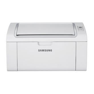 Прошивка/перепрошивка принтера Samsung ML-2160/2165(W) с выездом мастера