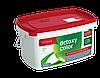 DETOXY COLOR INTERIER ( 4 кг ), пр-во Чехия