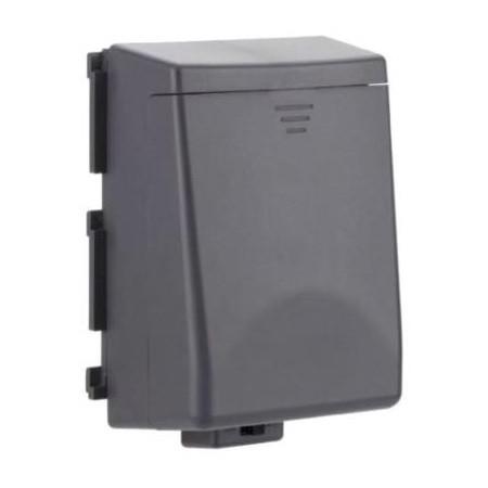 Источник питания BSU на батарейках для Danfoss Link CC