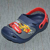 e894294ad Обувь тачки в Украине. Сравнить цены, купить потребительские товары ...