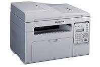 Прошивка принтера Samsung SCX-3400(3405)(FW) V3.00.01.08 с выездом мастера