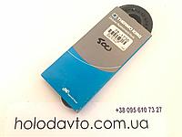Ремень Thermo King Помпа TS / RD ; 78-1736