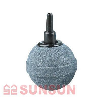 Распылитель круглый Sunsun, 4 см, фото 2
