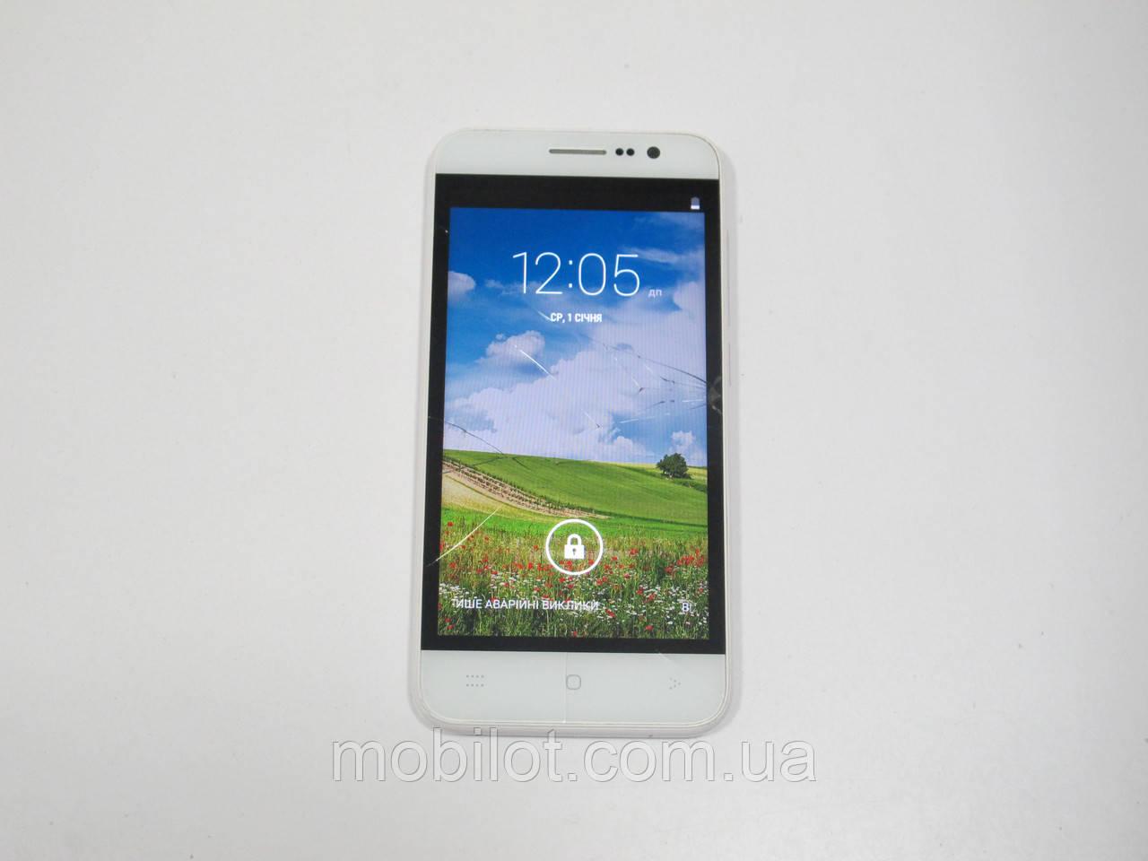 Мобильный телефон Bravis Hit (TZ-5600)