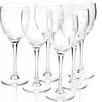 Signature Набор бокалов для вина 190 мл-6шт.Luminarc H9995