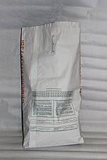 Бумажные мешки для кукурузы, фото 2