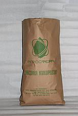 Бумажные мешки для кукурузы, фото 3