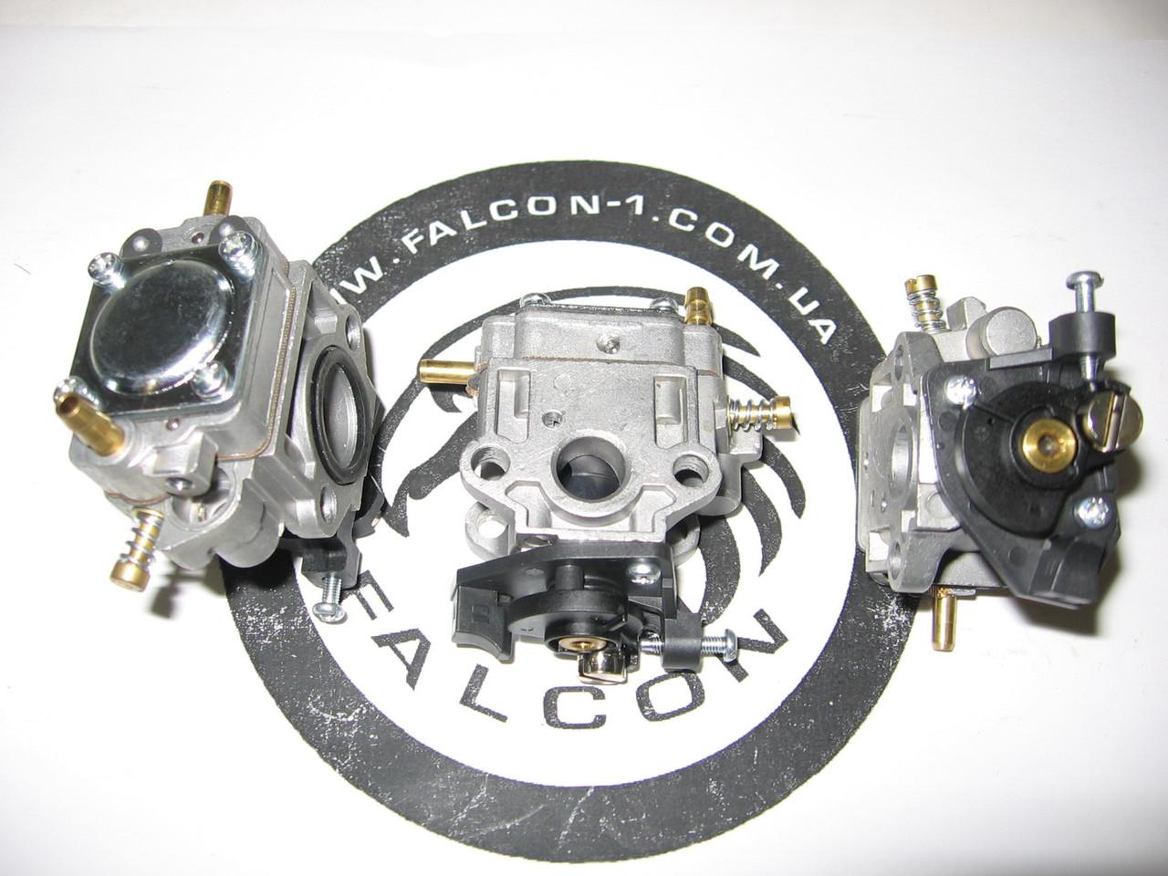 Карбюратор ECHO SRM-350ES (СРМ A021001500) для бензокос Эхо