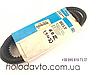 Ремень вентилятора Thermo King RD ; 78-800