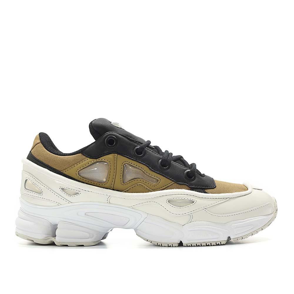 premium selection cefdb f70e7 Оригинальные кроссовки Adidas x Raf Simons Ozweego 3