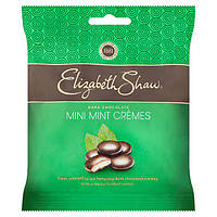 Elizabeth Shaw Mini Mint Creams