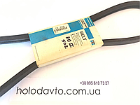 Ремень ел. мотор-компрессор TD2, RD2 78-898