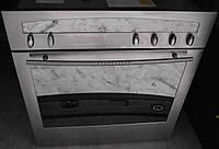 Духовой шкаф и варочная поверхность NEFF б/у