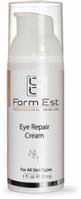 Відновлюючий крем для повік Eye repair cream, 30мл