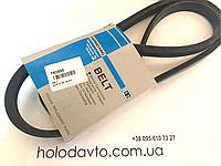 Ремень двигатель-компрессор RD2, TD2 78-896