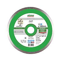 Алмазный диск Distar 1A1R 180 x 1,4 x 8,5 x 25,4 Granite 5D (11120034014), фото 1