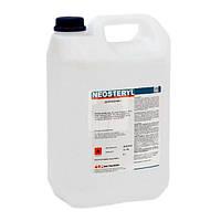 Дезинфекционное средствоNeosteryl, 5 литров