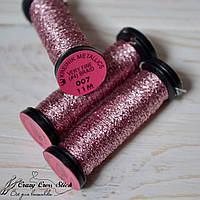 Kreinik 007 Very Fine #4 Braid