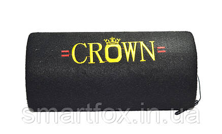 Портативная колонка Bluetooth SUB BOX V500 USB, SD, micro SD, FM , фото 2