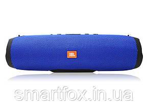 Портативная колонка Bluetooth BT CY23, фото 2