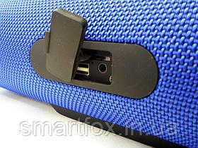 Портативная колонка Bluetooth BT CY23, фото 3