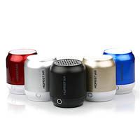 Портативная колонка Bluetooth Hopestar BT H8