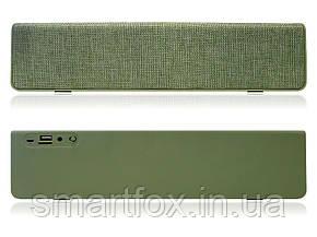 Портативная колонка Bluetooth BT HS567, фото 2