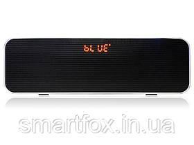 Портативная колонка Bluetooth BT DW7046, фото 2