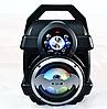 Портативная колонка Bluetooth HY-01, фото 3