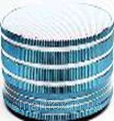Портативная колонка Bluetooth BO-B16, фото 2