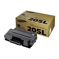Картридж Samsung ML-3310/3710, SCX-4833/5637, MLT-D205L (SU965A)