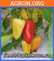 LS 1126 F1 семена перца раннего Lucky Seed 10 000 семян
