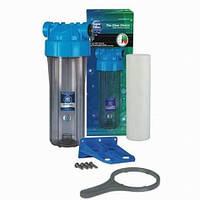 Aquafilter FHPR12-B1 AQ магистральный фильтр для холодной воды