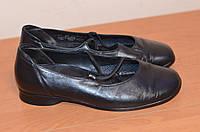 Туфлі  женские  Gabor  б/у из Германии