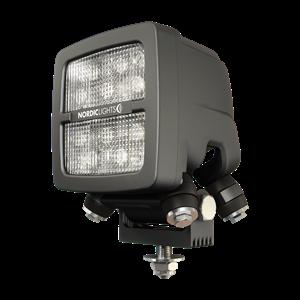 Светодиодная фара Nordic Scorplus LED N4403 QD