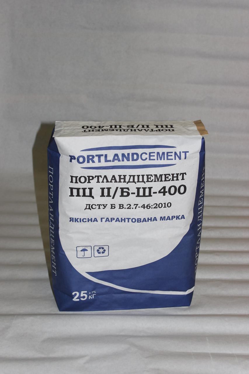 Бумажные мешки для сухих смесей