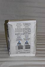 Бумажные мешки для сухих смесей, фото 3