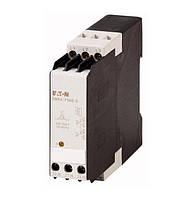 Реле контролю фаз Eaton EMR4-F500-2