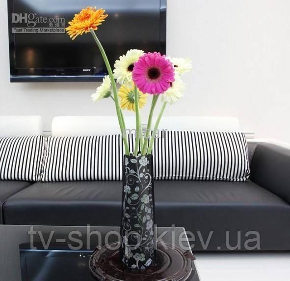 Диво-ваза складна (12 видів)