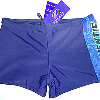 Плавки шорты подростковые Polovi. Размеры (40-42-44-46)