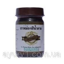 Бальзам для тела / Кongka Ya Brown Balm Tra Aekprathom / 50 г