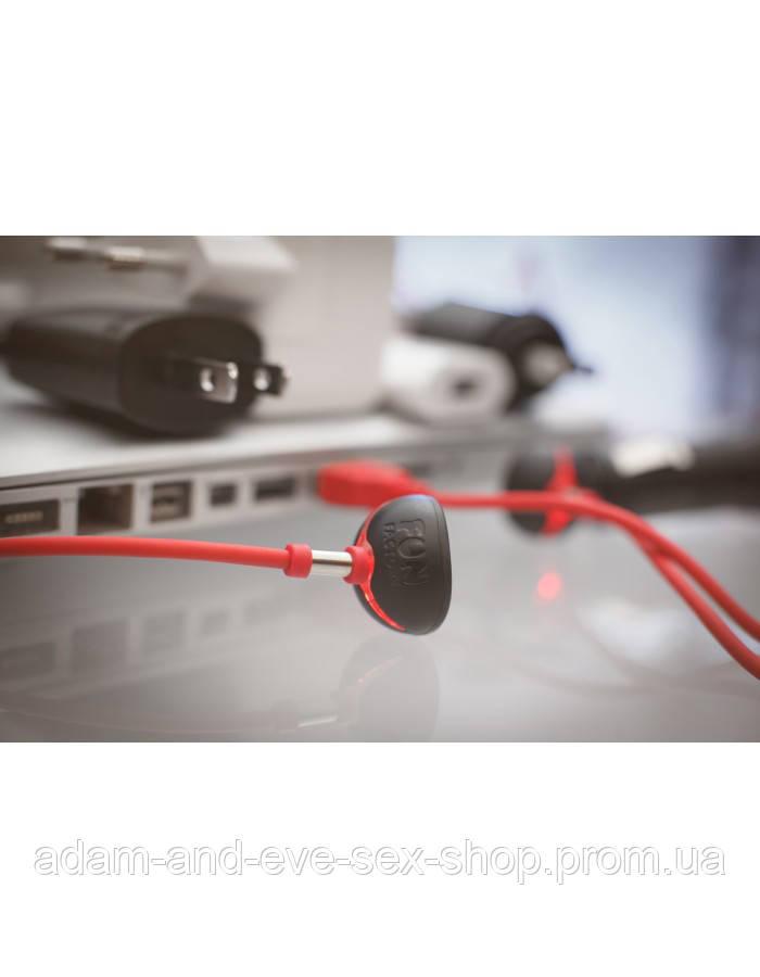 Зарядное устройство USB HYBRID KIT Fun Factory