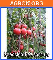 35 F1 - семена томата