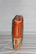 Бумажные мешки для цемента, фото 3